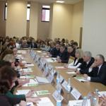 Белорусский республиканский союз юристов